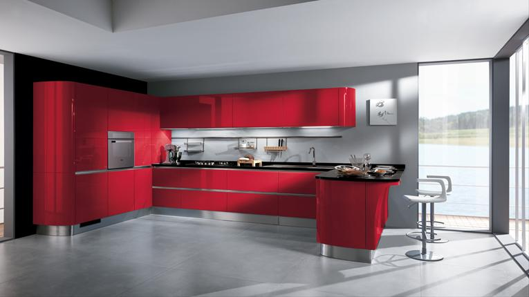 Awesome Cucine Scavolini Foto E Prezzi Contemporary - Ideas ...