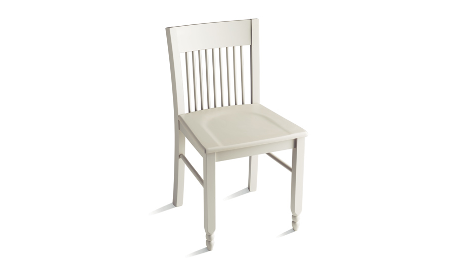 Chairs Gea